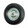 Колесо на литой резине, несимметричное SR 1503