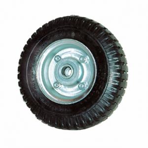 Колесо пневматическое симметричная ступица PR 1402