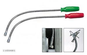 Гибкий магнитный держатель, L=53 см (11050001)
