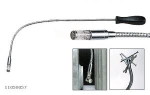Гибкий магнитный держатель с подсветкой  (11050057)