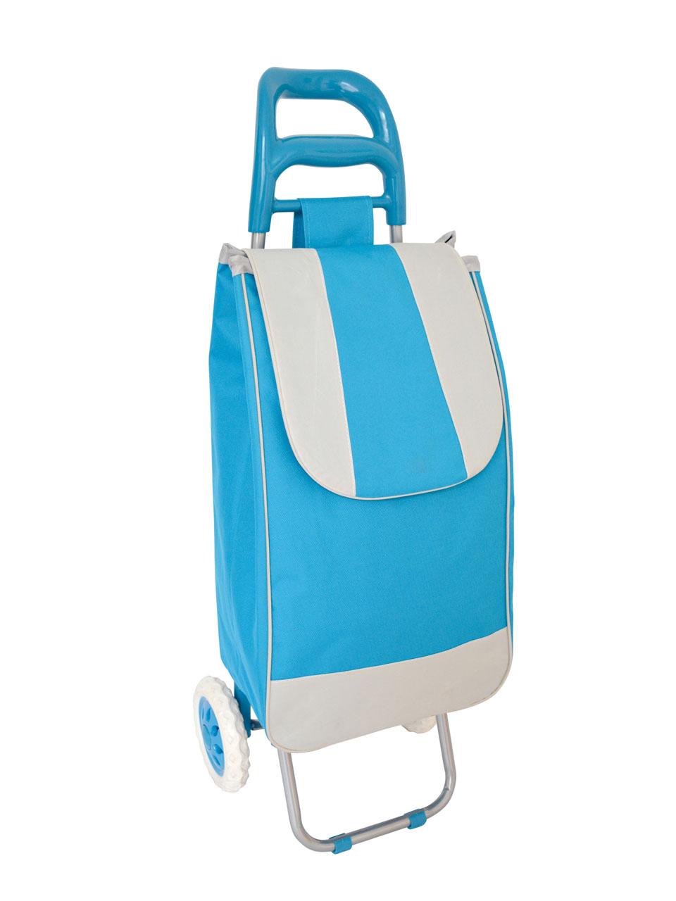 Легкие хозяйственные сумки на колесиках чемоданы редмонд интернет магазин