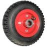 Колесо пневматическое симметричная ступица PR 1400*