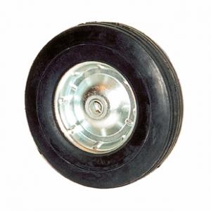 Колесо на литой резине, несимметричное EW 1903